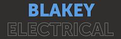 blakeyelectrical